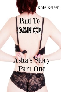 cover-image-draft-ashas-story-pt-1
