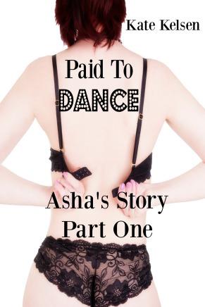 cover-image-draft-ashas-story-pt-1