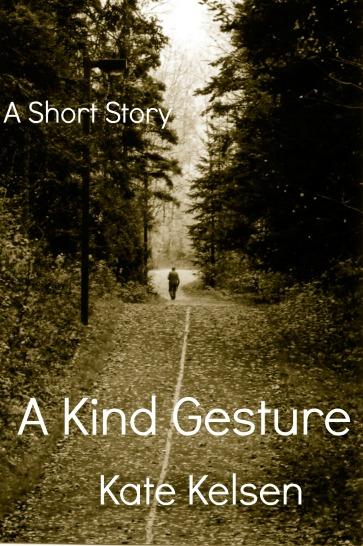 a-kind-gesture-kindle