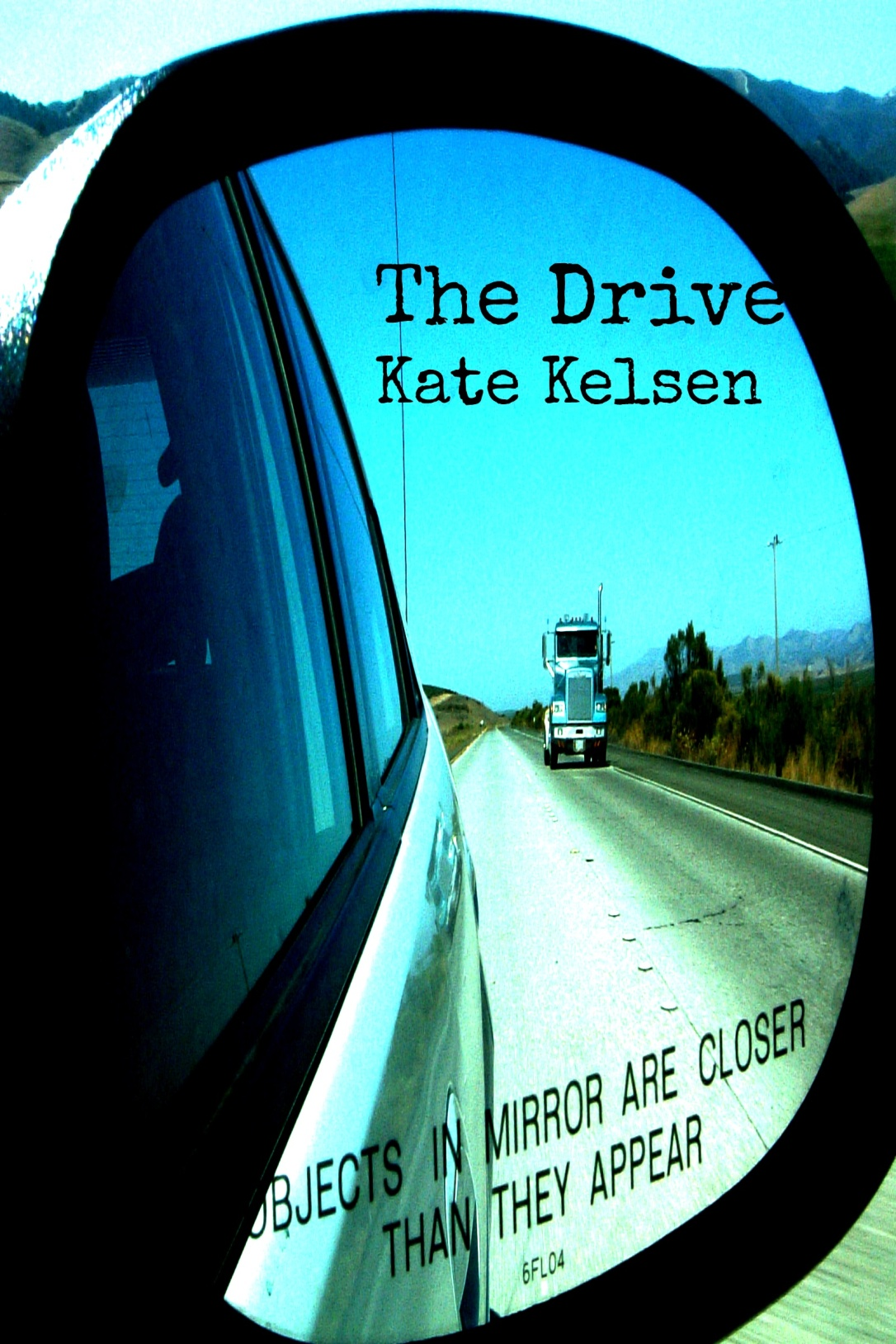 The Drive.jpeg