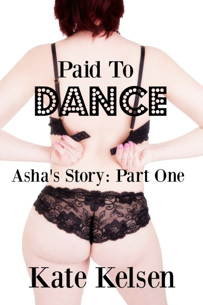 paid-to-dance-ashas-story-part-one