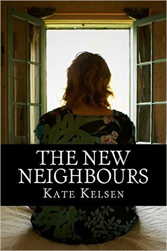 the-new-neighbours