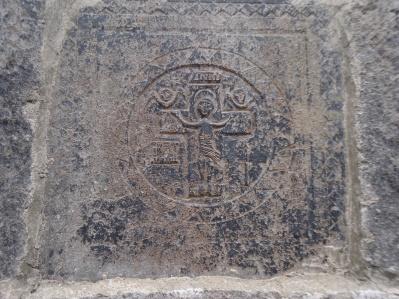 DSC06015
