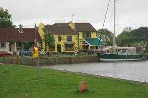 Pier-Head-Kinvara-med-res