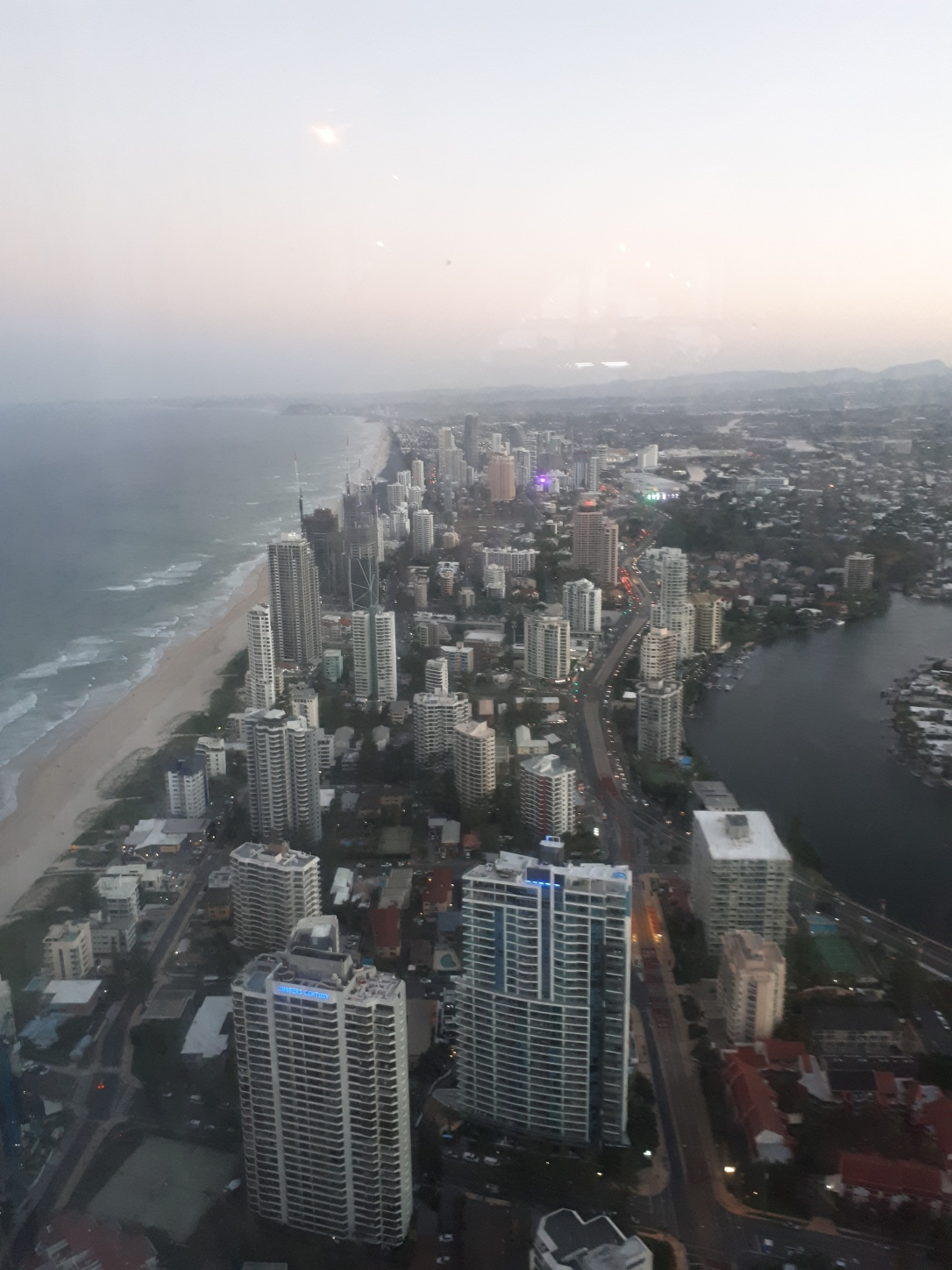 Broadbeach 3