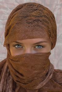 photo-of-woman-wearing-brown-hijab-3212339